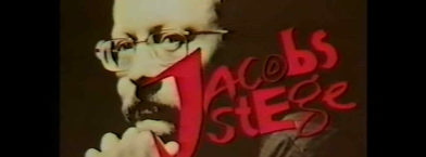25 лет со дня смерти Якоба Далина