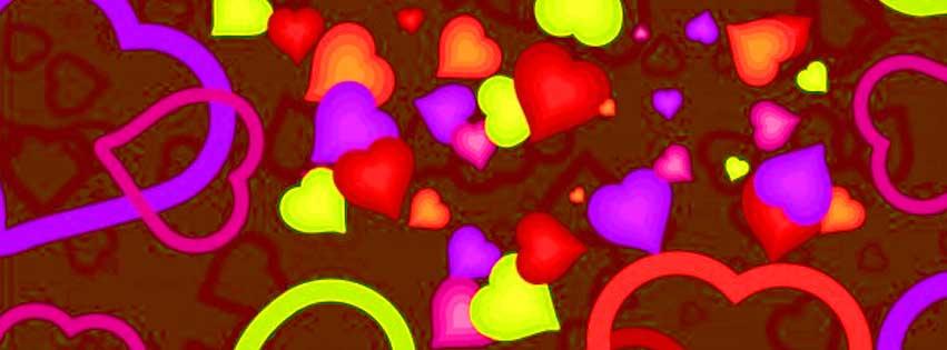 Skruvkafé, tema kärlek