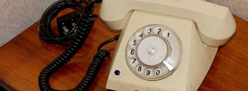 Ryskspråkig juridisk hjälp på telefon i Sverige