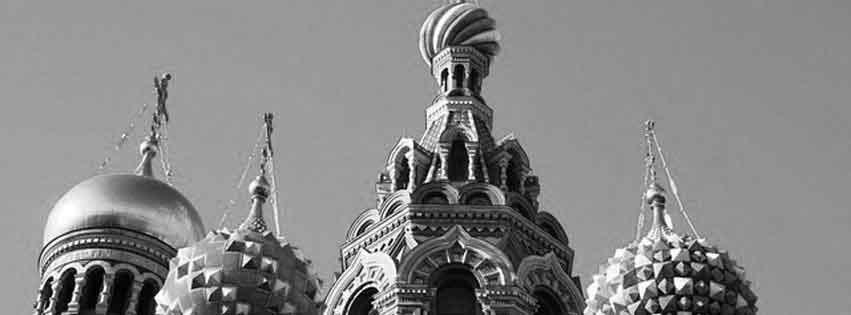 Terminsstart för nybörjarkurs i ryska (termin 2)