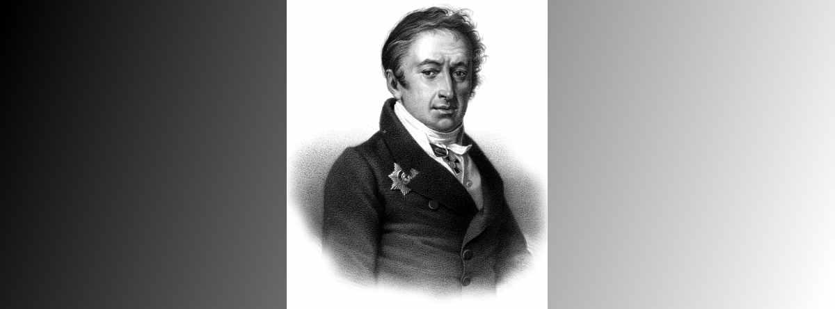 Nikolaj Karamzin 250 år 12 december 2016